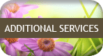 btn-additional-services