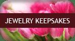 btn-jewelry-keepsakes
