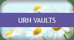 btn-urn-vaults