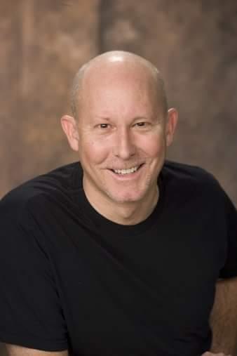 Joseph Simon Hancock
