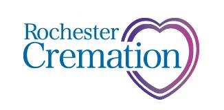 rochester-cremation-logo
