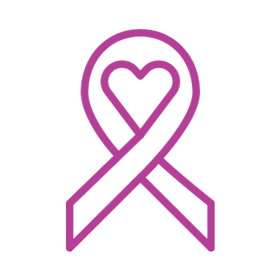 veterans-rochester-cremation