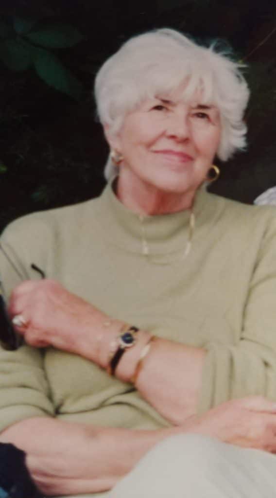 Rosemarie Weart, Penfield, NY, Rochester Cremation