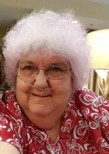 Cynthia Sullivan - Webster, NY - Rochester Cremation