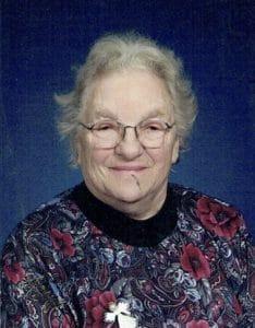 Alice Bernhard, Rochester, New York, Rochester Cremation