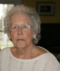 Eleanor Savastano, Rochester Cremation
