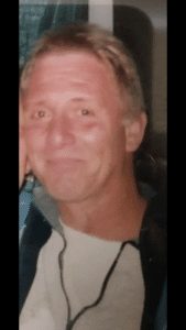 James Wolck Jr., Rochester NY, Rochester Cremation