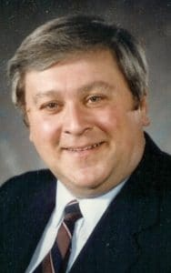 Robert Duliba, West Bloomfield, NY, Rochester Cremation