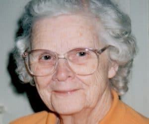 Leonilla Hones - Brighton, New York - Rochester Cremation