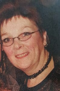 Deborah Walton - Rochester, NY - Services by Rochester Cremation