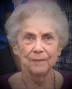 Nancy Gravitz - Rochester, New York - Rochester Cremation