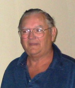 Donald Williams - Henrietta, New York - Rochester Cremation