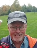 Mark Purdell - Greece, NY - Rochester Cremation