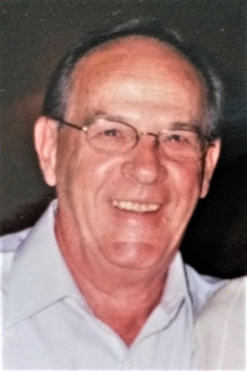 Floyd Eugene Brumfield - Fairport, New York - Rochester Cremation