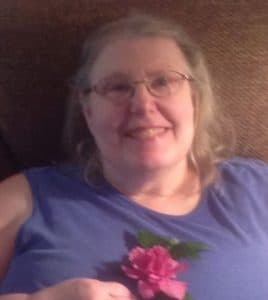 Joann Nash - Penfield, NY - Rochester Cremation