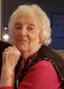 Joan Paolotto - Chili, NY - Rochester Cremation