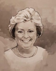 Marilyn McGaffin - Victor, NY - Rochester Cremation
