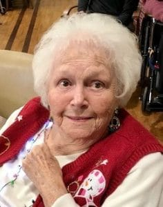 Phyllis Robertson - Greece, NY - Rochester Cremation