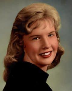 Sheila Murtha - Fairport, NY - Rochester Cremation