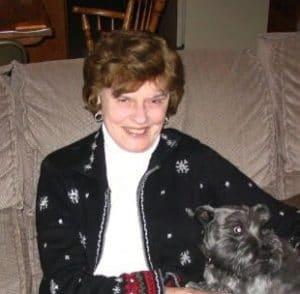 Irene Lenhard - Rochester, NY - Rochester Cremation
