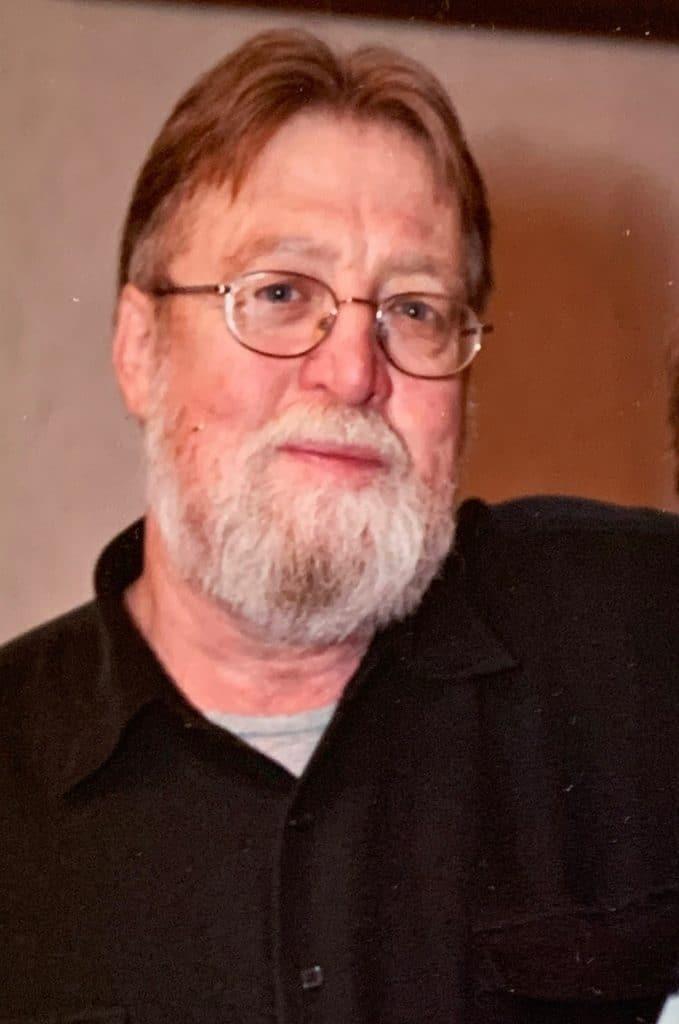 Allen Snyder - Canastota, NY - Rochester Cremation