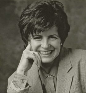 Elaine Cleeton - Pittsford, NY - Rochester Cremation