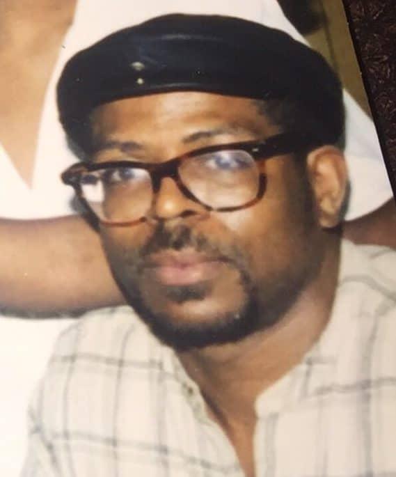 "William ""Gary"" Davis - Rochester, NY - Rochester Cremation"