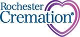 Rochester-Cremation-logo-160x75