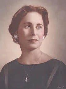 Dorothy S Burr - Henrietta, NY - Rochester Cremation
