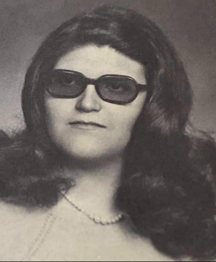 Susan Kemp - Irondequoit, NY - Rochester Cremation