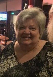 Christine Knaak - Palmyra, NY - Rochester Cremation