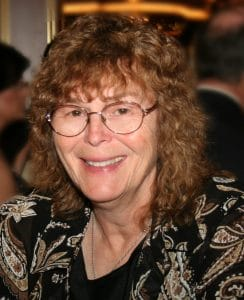 Bonnie Todt - Greece, NY - Rochester Cremation