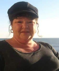 Kristine Elmore, Rochester, NY, Rochester Cremation
