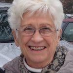Barbara Smith - Rochester, NY - Rochester Cremation