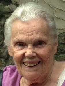 Shirley Gordon - Greece, NY - Rochester Cremation