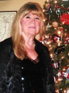 Judith Godin - Fairport, NY - Rochester Cremation