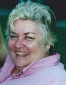 Cheryl Guenther - Rochester Cremation