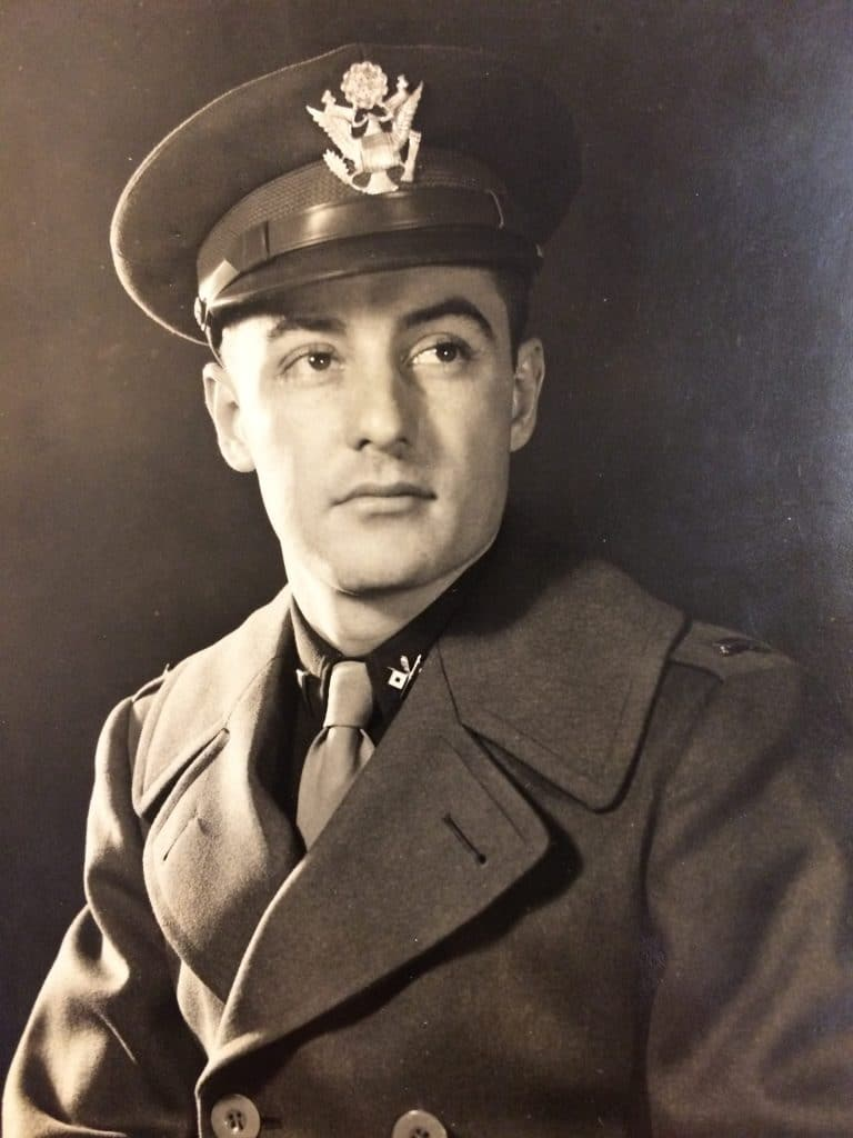 William (Bill) Patrick McInerney - Rochester, NY - Rochester Cremation - Veteran