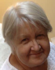 Monica Smicker - Pittsford, NY - Rochester Cremation