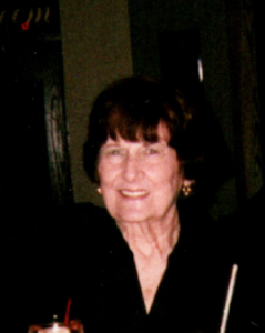 Joan Pavone - Rochester Cremation