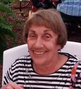 Melanie Kachala - Rush, NY - Rochester Cremation