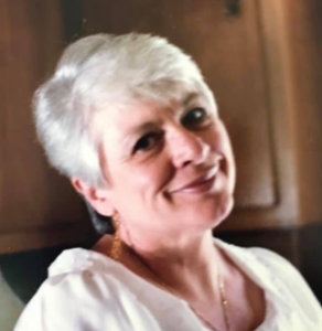 Betty Bellanca - Fairport, NY - Rochester Cremation