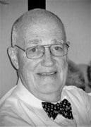 John H. Looney - Pittsford, NY - Rochester Cremation
