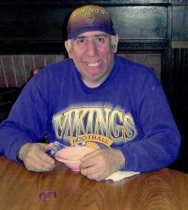 Gary Travaglini - Rochester, NY - Rochester Cremation