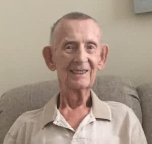 Richard Teddy Andrzejewski - Rochester, NY - Rochester Cremation