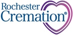 Rochester Cremation