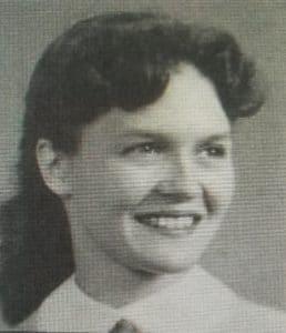 Judith Acosta - Irondequoit, NY - Rochester Cremation