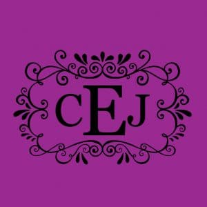 Cathy Eismann - Penfield, NY - Rochester Cremation