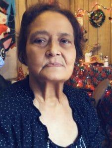 Zulma Ramos Martinez - Rochester Cremation