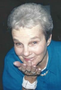Margo Irwin - Pittsford, NY - Rochester Cremation